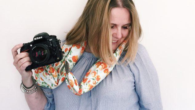 Brand Ambassador Spotlight | Anna Bowkis