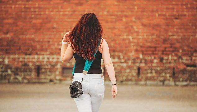 Brand Ambassador Spotlight – Leigh Ann Atwell