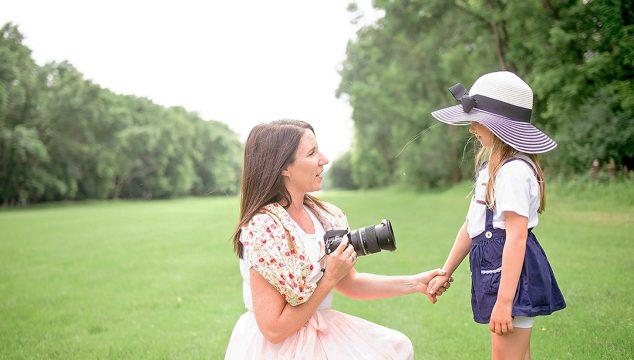 Brand Ambassador Spotlight – Jeanni Kutz