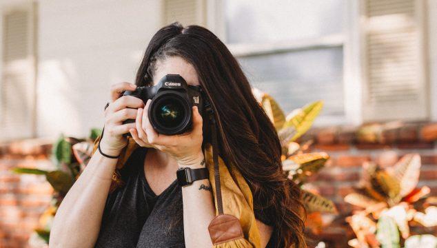 Brand Ambassador Spotlight – Samantha Hayn