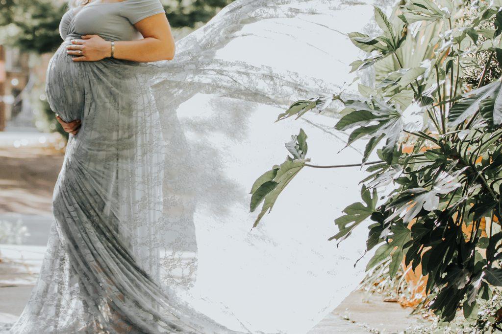 Brand Ambassador Spotlight | Kim Hoover | Bluebird Chic